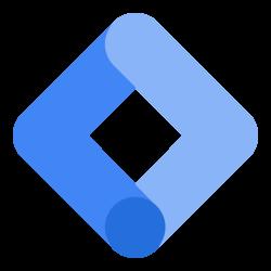 Google Tag Manager instellen