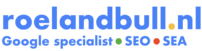 Roeland Bull - Google Specialist