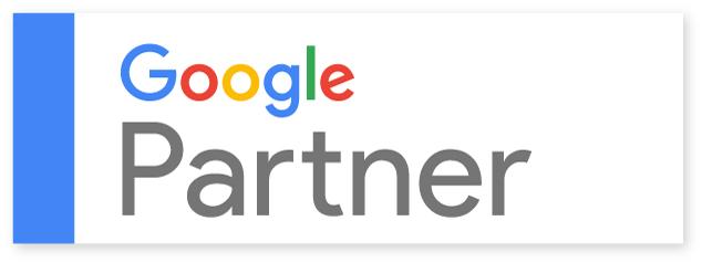Google Partner Venlo - Roeland Bull